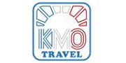 KMO Travel