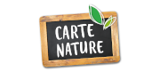Carte Nature (Kambio)