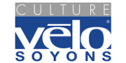 culture velo soyons(velopole 2000)