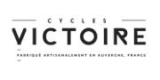 cycles victoire