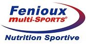 Fenioux Multi Sports