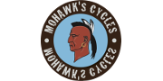 mohawk's cycles