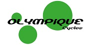 olympique cycle