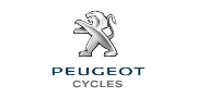 peugeit cycles