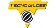 technoglobe (vélo pole 2000)